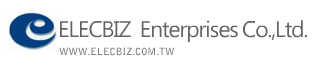 Elecbiz Enterprises Co., Ltd